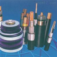 黔东电力电缆VV22价格