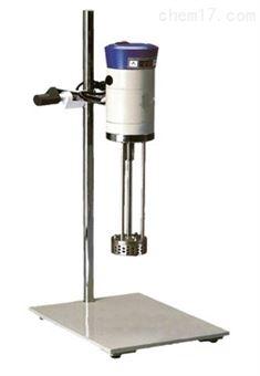 Y300高剪切分散乳化机