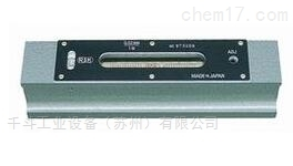 日本RSK长条形条式水平仪原装进口