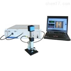 应用光谱TranSpec Mirco白光干涉膜厚仪