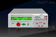 CS9950N/CS9950B/CS9950Y长盛CS9950N/B/Y程控接地阻抗测试仪