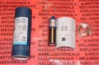 MIC+130/DD/TC威声Microsonic温度补偿超声波传感器
