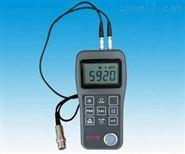 北京超声波厚度测量仪