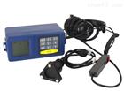 查地暖漏水設備_探測地暖的漏水儀器多少錢