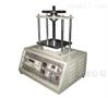 导热系数测试仪(非稳态平板法)
