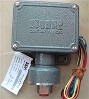 1NN-K45-M4-C1A索尔压力开关