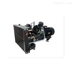 优势销售荷兰Deno空气压缩机L3-100