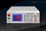 CS9930AS长盛CS9930AS程控安规综合测试仪