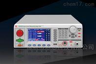 CS9922S/CS9922BS/CS9922CS长盛CS9922S/CS9922DS程控绝缘耐压测试仪