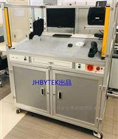 JHBY8900汽车高压线束测试系统