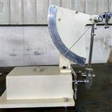JC-100701橡膠彈性試驗機