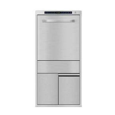 L3000DSTIER施启乐 柜式自动清洗机