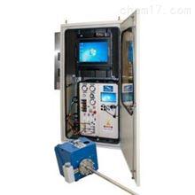 LUMEX连续在线烟气汞监测仪OLM915J