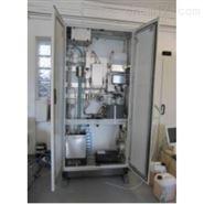 连续在线水中汞分析仪RA-915WM