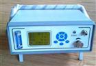 HTWS-V油微量水分自动测定仪