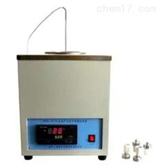 SD-30011SD-30011电炉法残炭测定仪