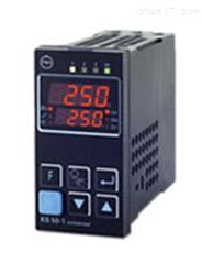 KS50-1英國WEST溫度控制器