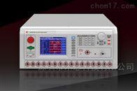 CS9929ES长盛CS9929ES程控多路绝缘耐压测试仪