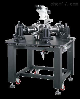高低温分析晶圆测试探针台