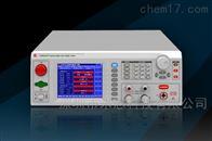 CS9932YS长盛CS9932YS程控医用安规综合测试仪