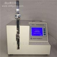 YY0647-KPL人工乳房植入体抗破裂试验机