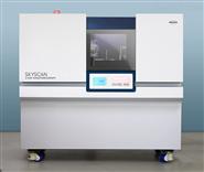布鲁克micro 材料CT成像系统