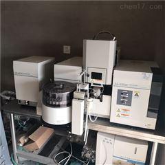 二手岛津6300原子吸收分光光度计回收