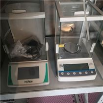 二手电子分析天平出售回收