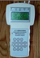 HT-FJA手持式土壤氧化还原电位检测仪