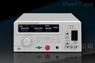 CS5505F/CS5510F/CS5520F长盛CS5505F/10F/20F医用泄漏电流测试仪