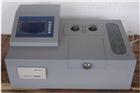 PN005603全自动酸值测定仪
