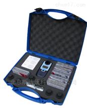 PTH 050便携式水质多参数分析仪
