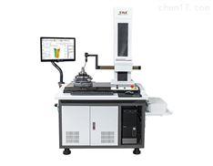 杭州绍兴宁波RS1600系列 圆柱度测量仪