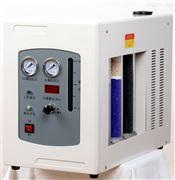 靜音干燥空氣發生器 氣相色譜儀