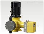 米顿罗RB020S103K1MNN计量泵