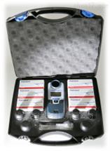SPH 006CN泳池多参数水质分析仪