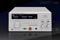 CS5801Y长盛CS5801Y程控医用接地电阻测试仪