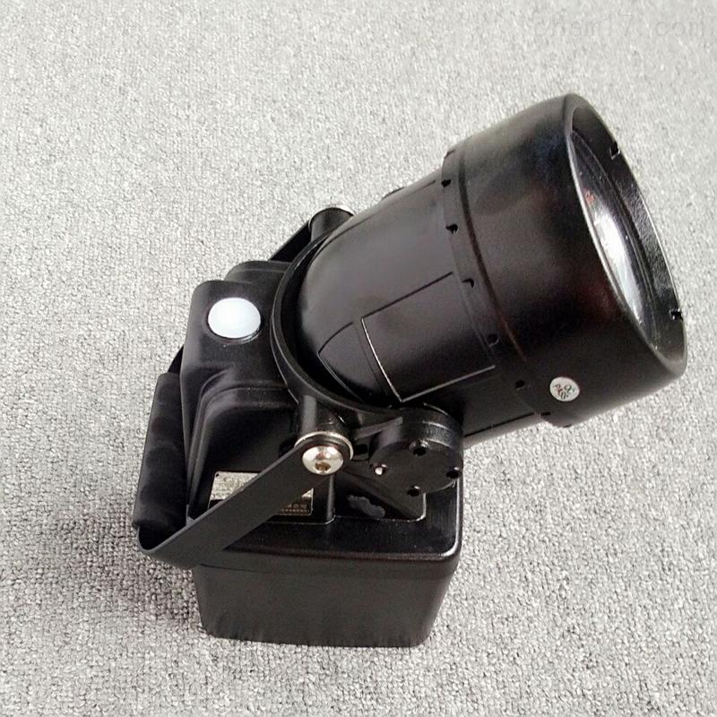 北京HBT606强性吸盘灯座防爆防腐手提充电灯