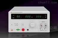 CS2678Y长盛CS2678Y全数显医用接地电阻测试仪
