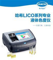 哈希LICO690食品厂色度水质分析仪