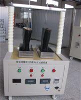绝缘手套耐压测试仪(遥控型-10只)