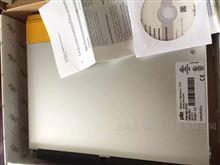 PSS SB CPU3 301071德国Pilz模块PSS SB CPU3 301071原装进口