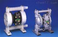 日本YAMADA隔膜泵
