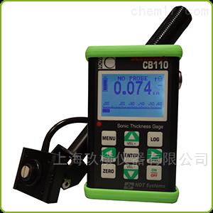 CB110汽车缸径检测仪