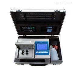 FK-G03高智能土壤养分速测仪选择什么牌子好