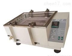 SHZ-A水浴恒温加热型振荡器