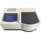 LC-YSZ216自动酸值测定仪