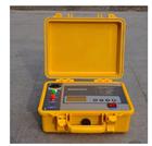 BY2671-III數字高壓 絕緣電阻測試儀