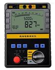 HMV-5000絕緣電阻測試儀廠家