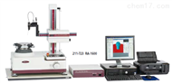 211系列-圆度圆柱形状测量仪